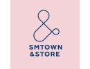 SMTOWN&STORE