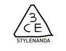 STYLENANDA 3CE